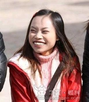 凤姐今天在广州完成整容手术图片