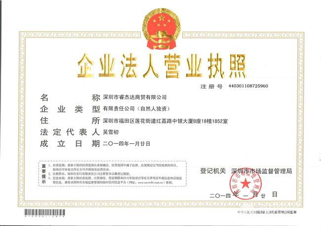 办理执照注册_办理停车场营业许可_被骗办理了营业执照案例