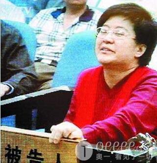 安惠君个人生活