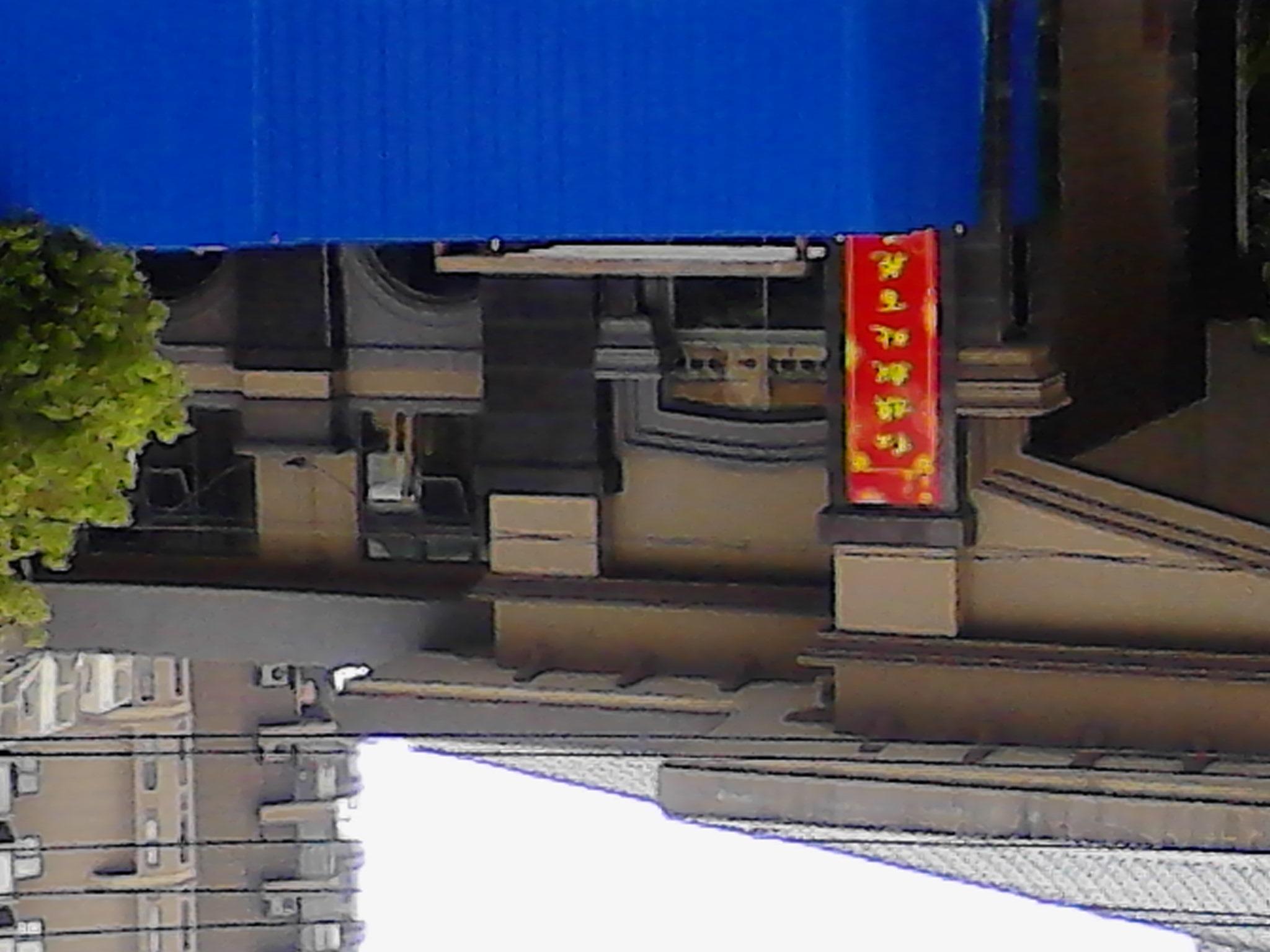 以上海本地棋牌为主,包含有上海最热门的棋牌品种:欢乐二打一,上海斗地主,德州扑克,上海麻将等上海人最喜欢的棋牌游戏,同时,还在上海举办各类棋牌比赛。阿里巴巴为您找到357条门将手套产品的详细参数,实时报价,价格行情,优质批发/供应等信息。您还可以找足球门将手套,手套女,劳保手套,儿童手套,家务手套等产品信.上海斗地主 - 搜狗百科