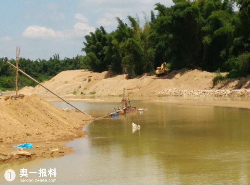 龙川铁场镇人口_广东省河源市,龙川县铁场镇江西上饶多少公里